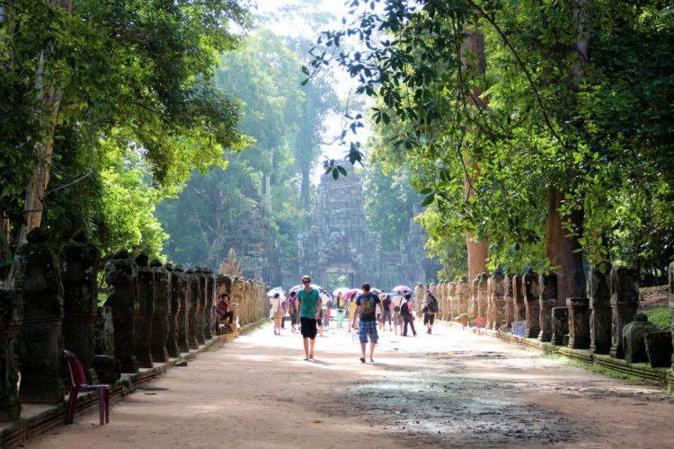 Angkor-Wat-Ingresso