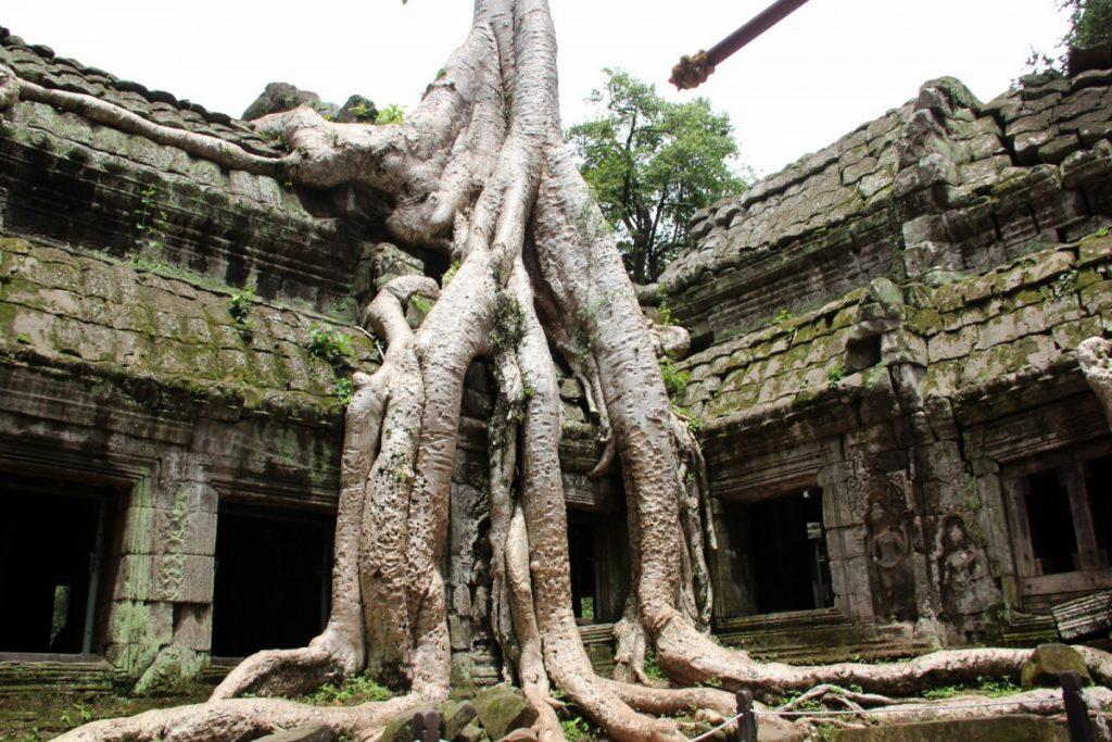 Angkor-Wat-Tomb-Raider