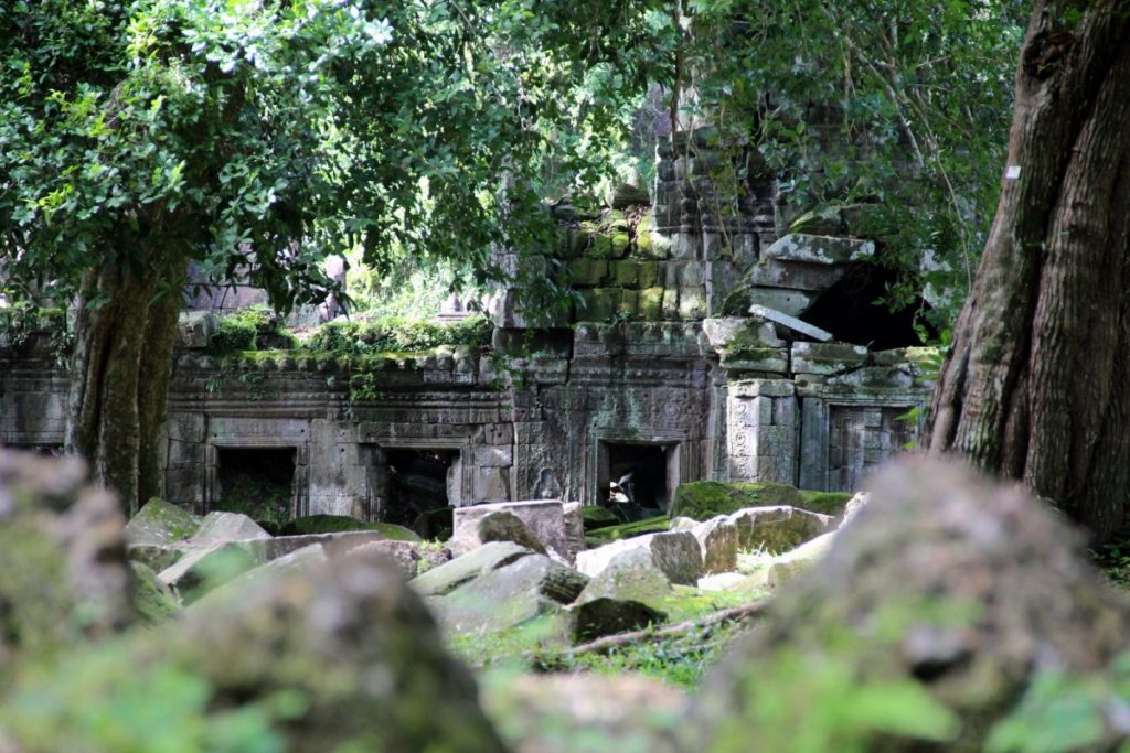 Angkor-Wat-scatto