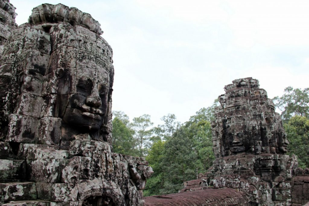 Angkor-Wat-scorci
