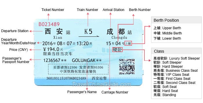 come-muoversi-in-cina-ticket-train