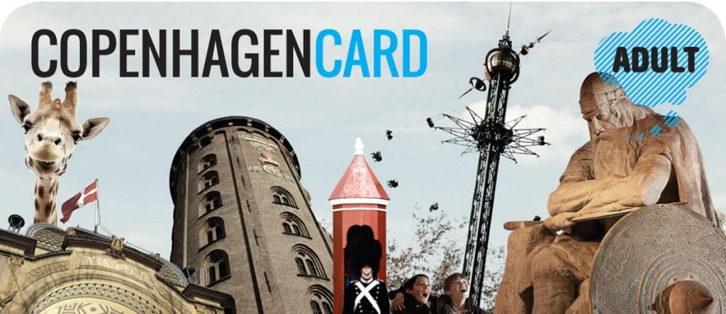 copenhagencard_eletronic_2014