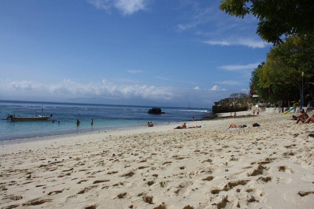 Bali-Nusa-Lembongan-beach-blue