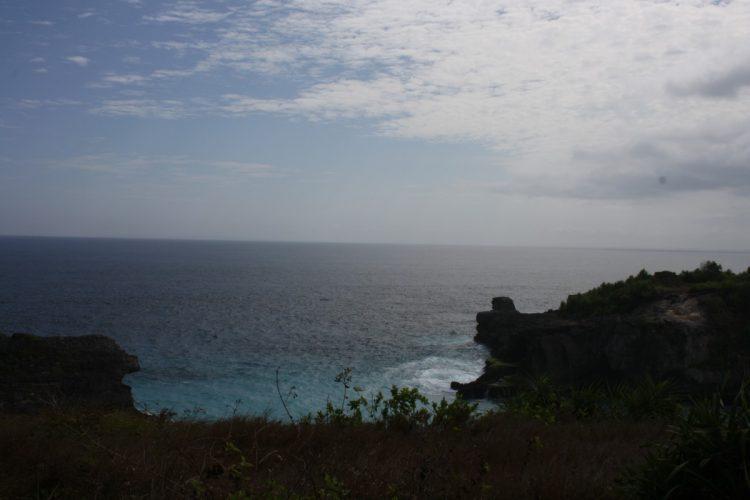 Bali-Nusa-Lembongan-scorci