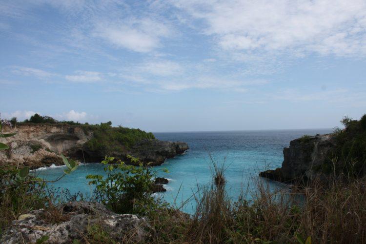 Bali-Nusa-Lembongan-vedute