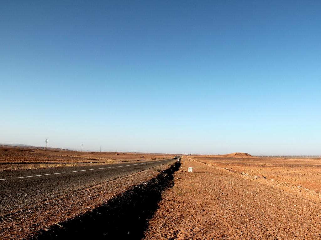 Itinerario-on-the-road-Marocco