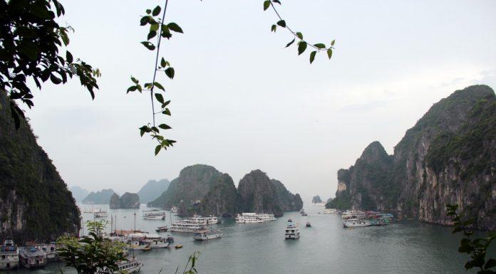tour-2-giorni-baia-halong-vietnam
