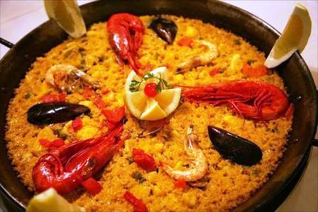 dove-mangiare-madrid-La-Barraca-Paella