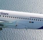 la_terza_classe_della_brussel_airlines
