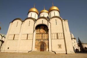 Visitare-il-Cremlino-chiesa-2