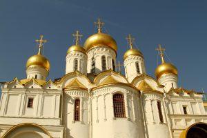 Visitare-il-Cremlino-chiesa-3