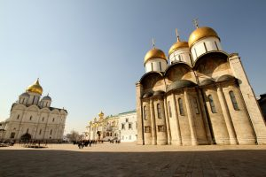 Visitare-il-Cremlino-chiesa-5