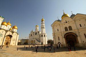 Visitare-il-Cremlino_panoramica