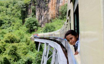 itinerario-birmania-gokteik-viaduct