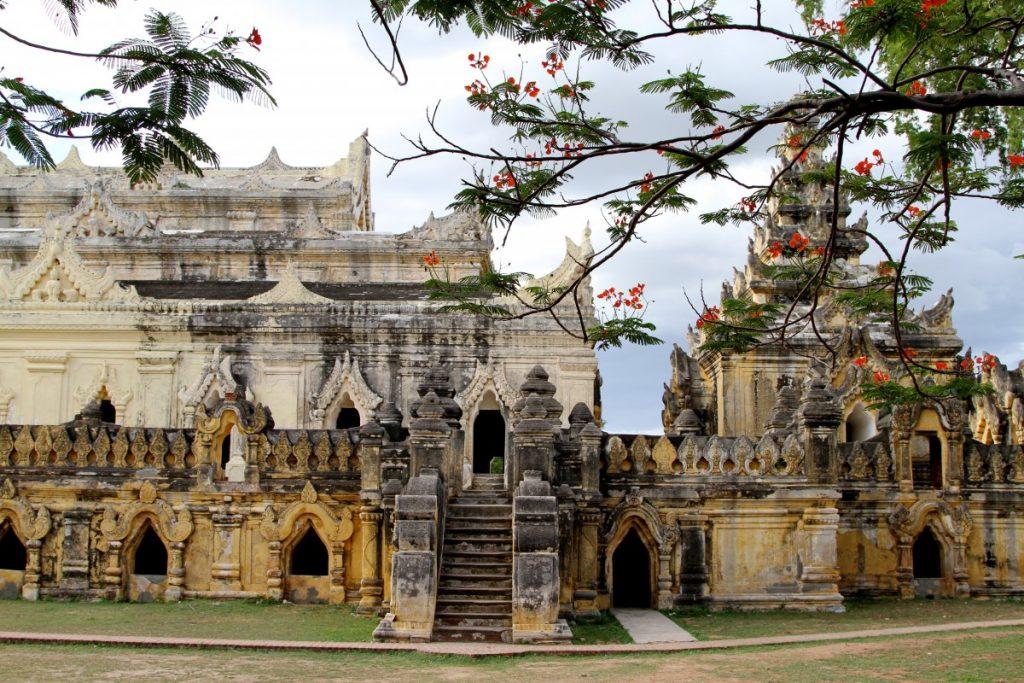 itinerario-birmania-inwa