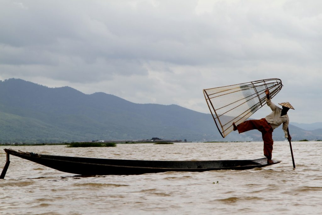 itinerario-birmania-lago-inle-lonely-planet