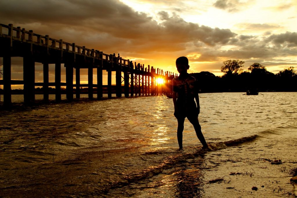 itinerario-birmania-ubein-bridge