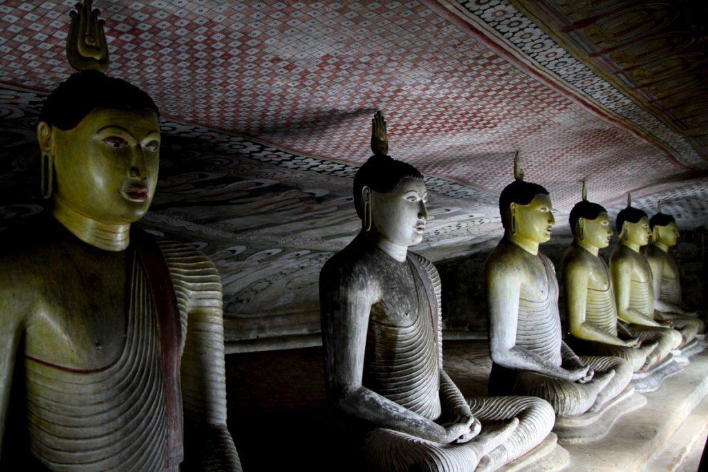 cosa-vedere-in-sri-lanka-itinerario-di-viaggio-dambulla