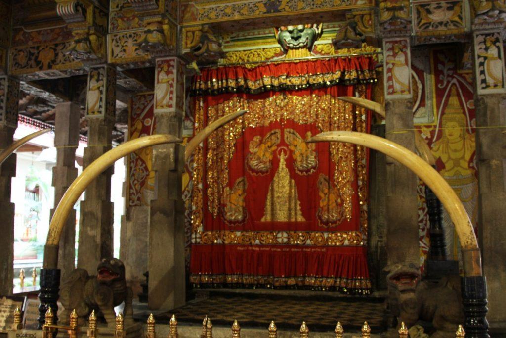 cosa-vedere-in-sri-lanka-itinerario-di-viaggio-kandy