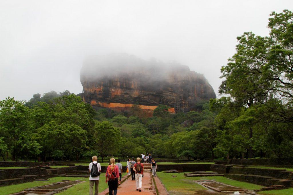 cosa-vedere-in-sri-lanka-itinerario-di-viaggio-sigiriya