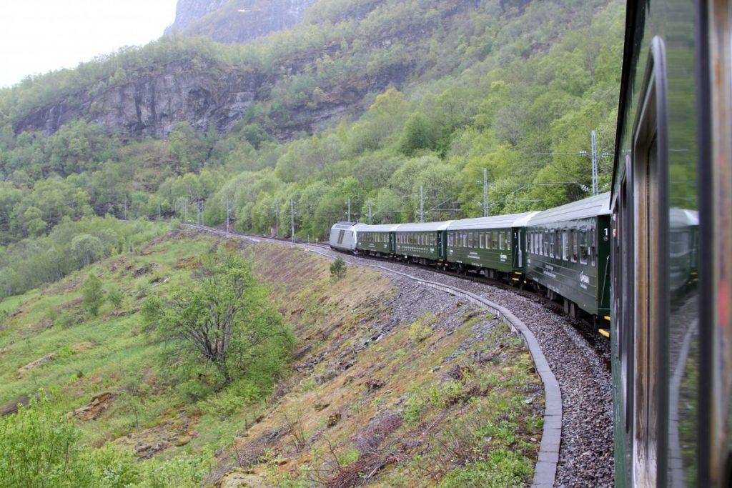 Itinerario-Norvegia-5-giorni-crociera-fiordi