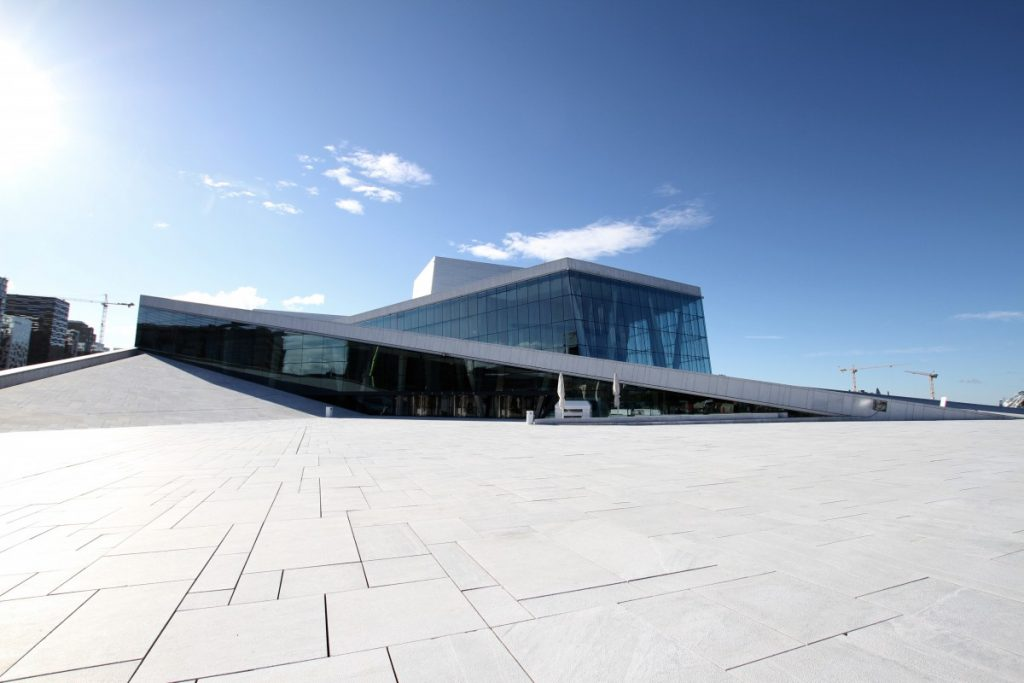 Itinerario-Norvegia-5-giorni-opera-house