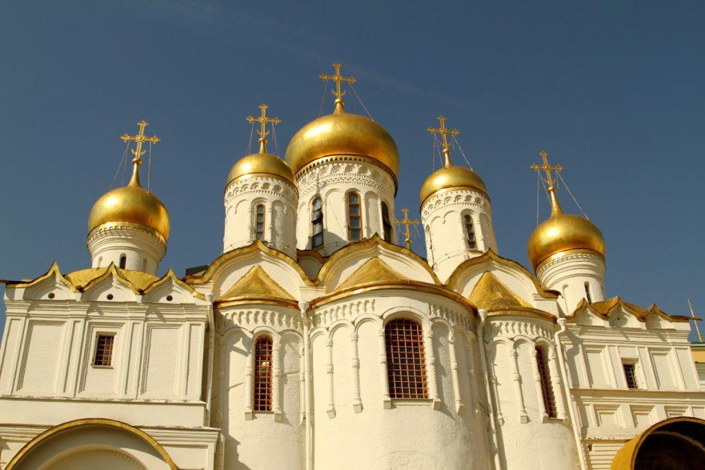 cosa-vedere-a-mosca-in-5-giorni-cremlino-chiesa