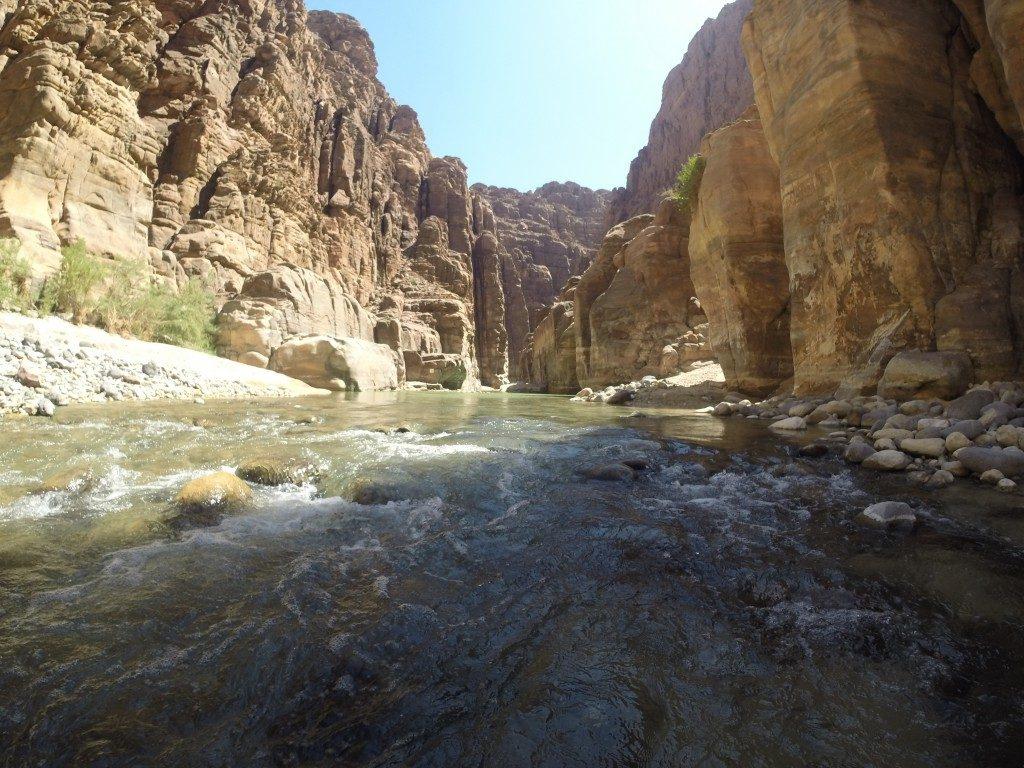 cosa-vedere-in-giordania-wadi-mujib-sport-acquatici