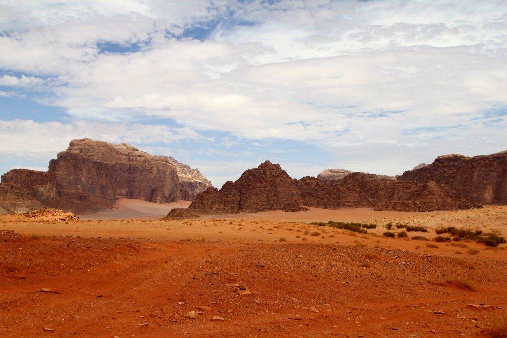 cosa-vedere-in-giordania-wadi-rum-deserto