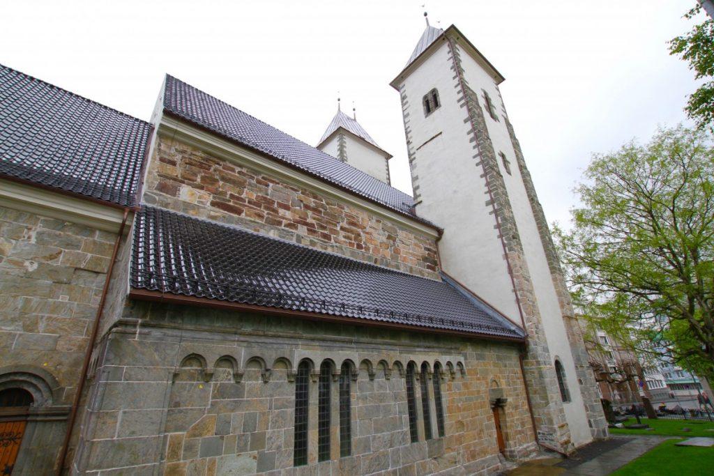 cosa-visitare-a-Bergen-Chiesa
