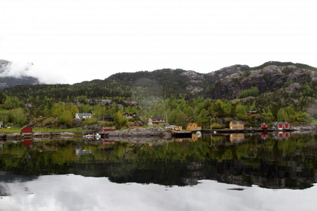cosa-visitare-a-Bergen-fiordi