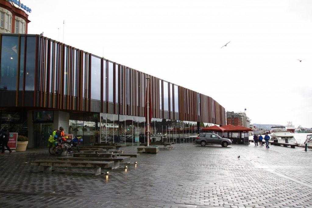 cosa-visitare-a-Bergen-mercato-del-pesce