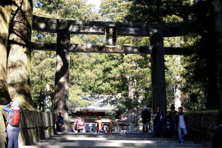 itinerario-giappone-12-giorni-nikko