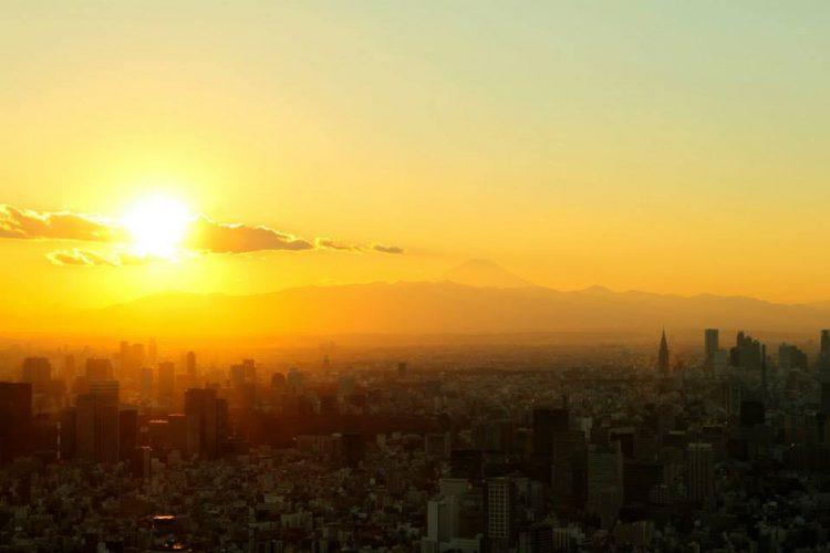 itinerario-giappone-12-giorni-tokyo-sky-tree