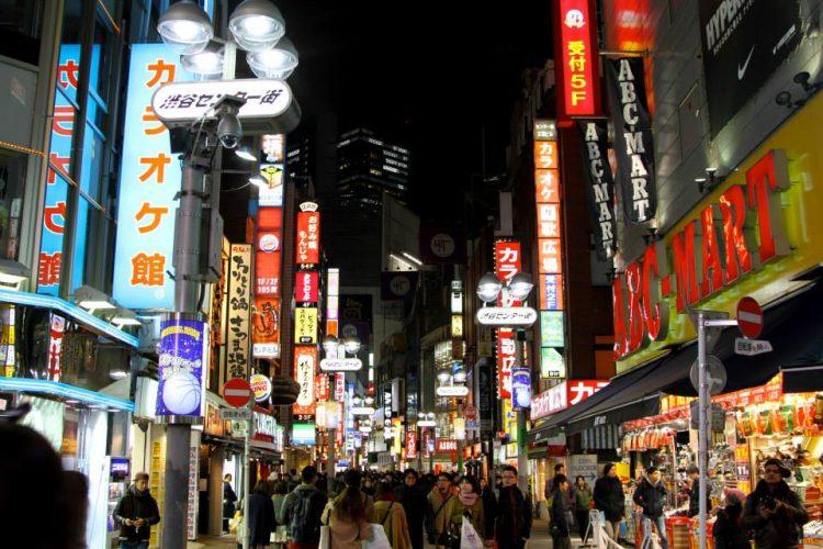 itinerario-giappone-12-giorni-tokyo