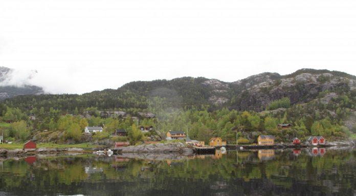 itinerario-norvegia-5-giorni-navigazione