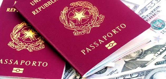 passaporto-new-york