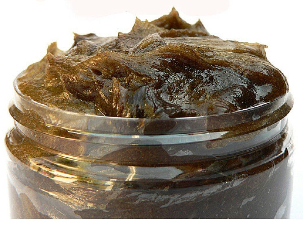 Hammam-Marocchino-sapone-nero