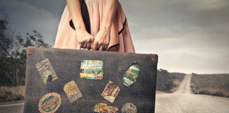 consigli-pratici-per-fare-la-valigia