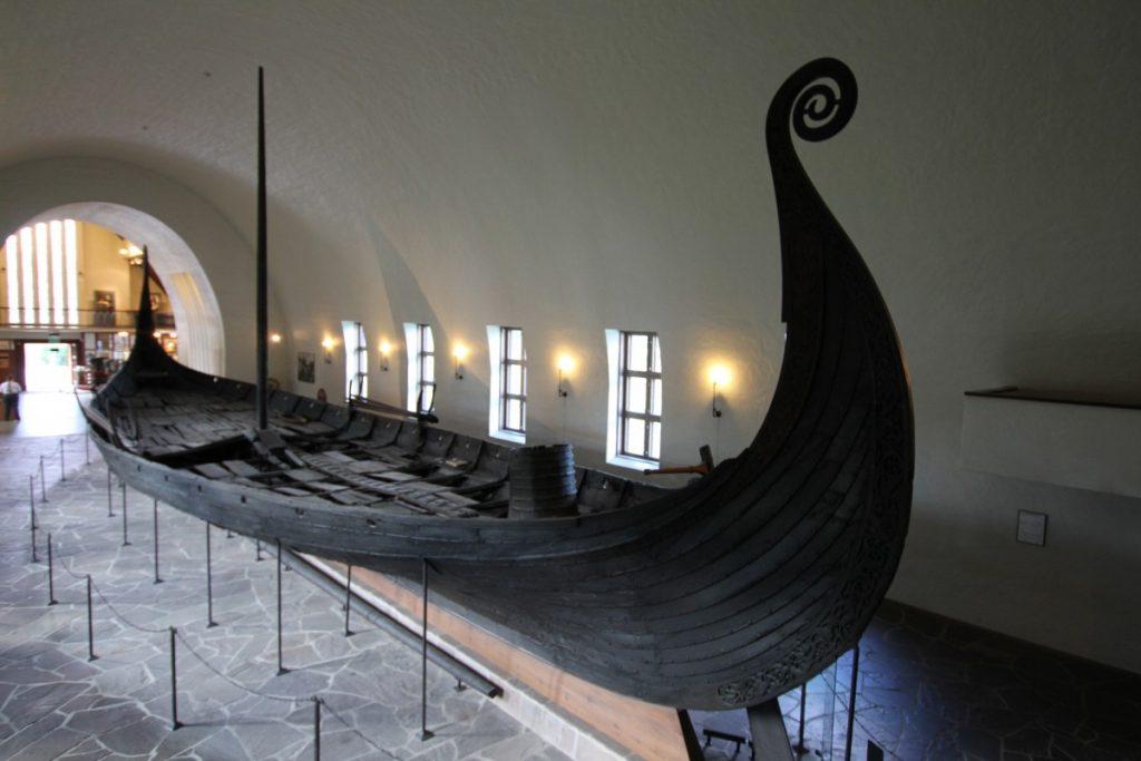 5-motivi-per-visitare-oslo-museo-vichingo