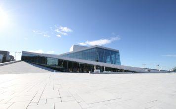 5-motivi-per-visitare-oslo-opera-house
