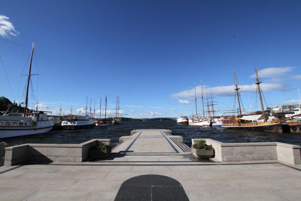 5-motivi-per-visitare-oslo-porto