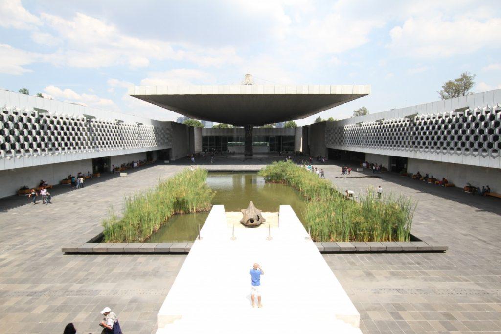 cosa-vedere-citta-del-messico-museo-nazionale