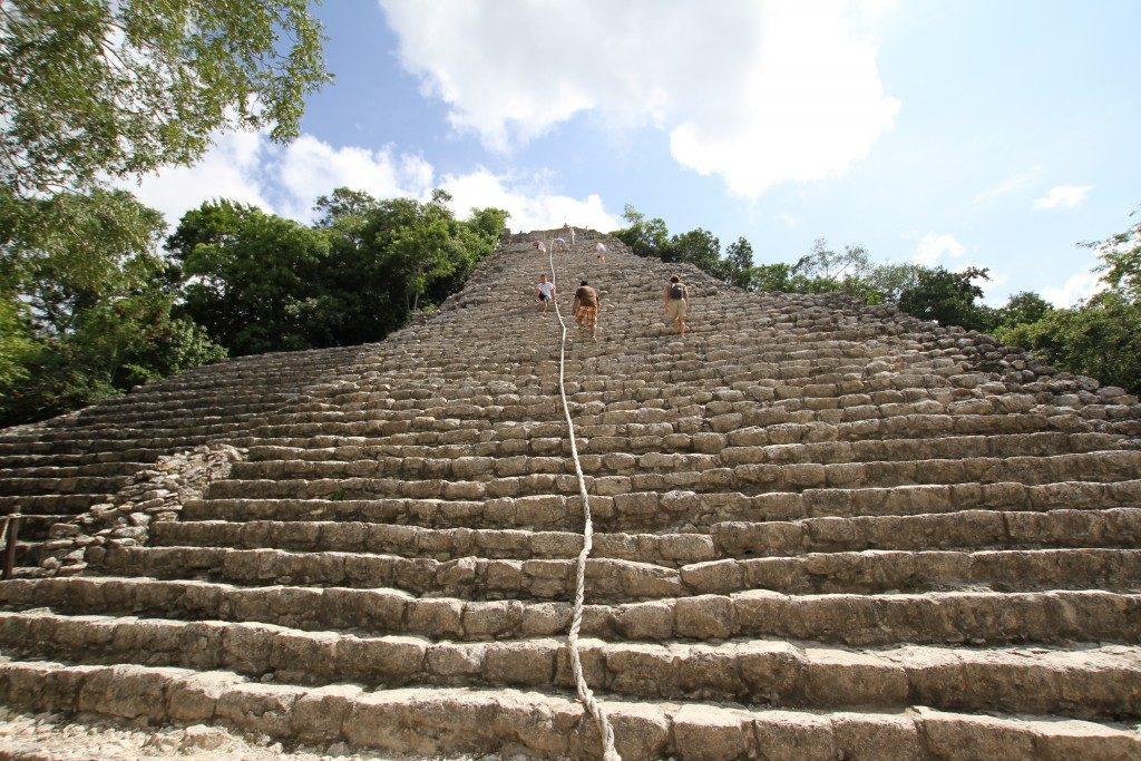 i-migliori-siti-maya-Cobà