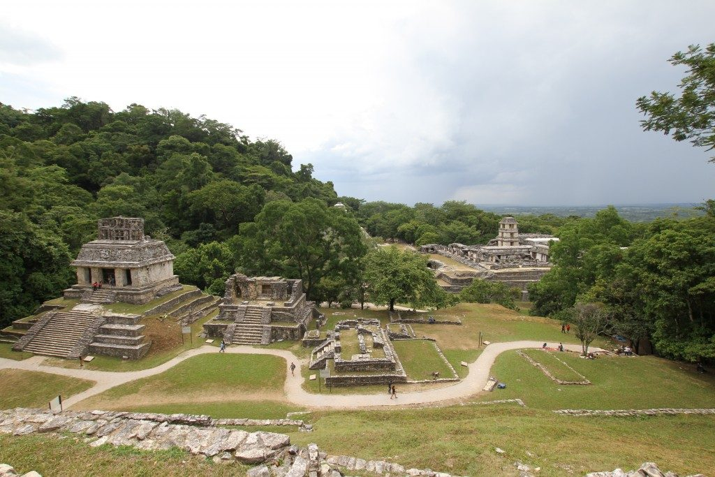 i-migliori-siti-maya-Palenque