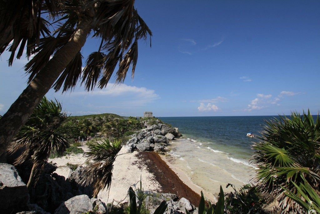 i-migliori-siti-maya-Tulum
