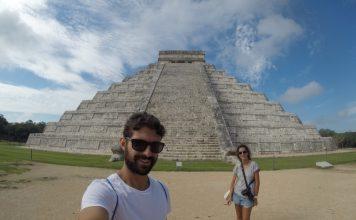 messico-siti-maya-itinerario