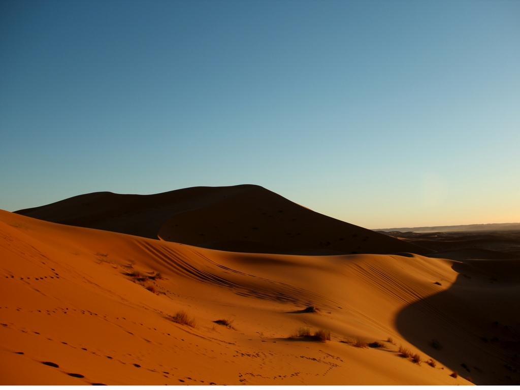Deserto-Marocco-Erg-Chebbi