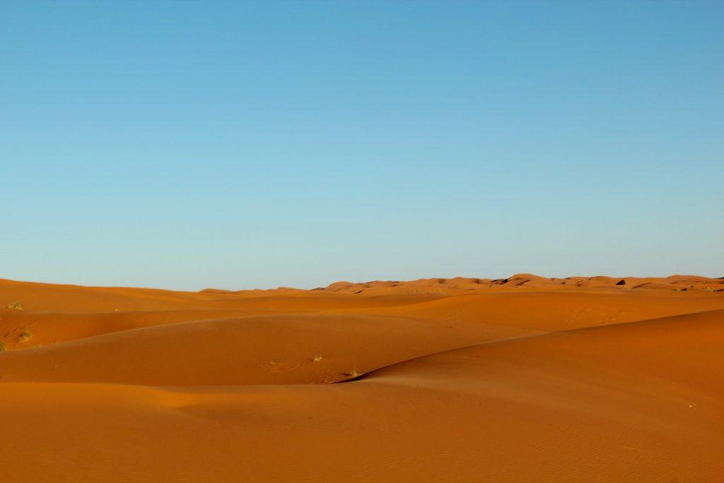 Deserto-Marocco-Erg-chebbi-panorami