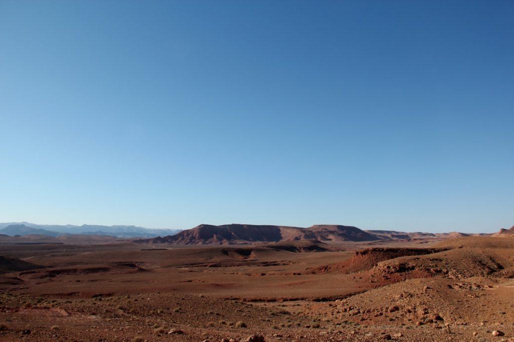 Deserto-Marocco-Erg-chebbi-viaggio